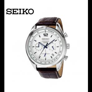 세이코   SSBO95P